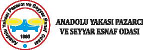 Anadolu Yakası Pazarcılar Odası
